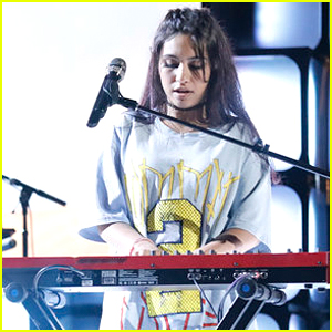 Alessia Cara & Zedd Perform 'Stay' on 'The Voice' Finale - Watch!