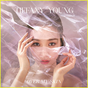 Tiffany Young Drops 'Over My Skin' Song - Stream, Lyrics & Download!