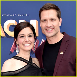 Country Singer Walker Hayes & Wife Laney Mourn Loss of Baby