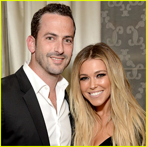 Rachel Platten Is Pregnant, Expecting First Child with Kevin Lazan!
