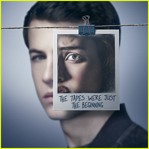 There's Some News About a '13 Reasons Why' Cast Member