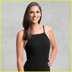 'The View' Adds Fox News' Abby Huntsman as Co-Host