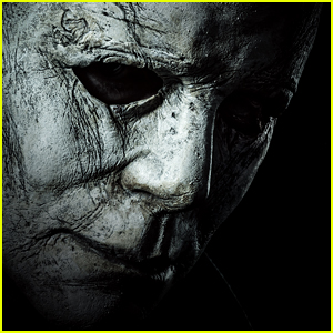 'Halloween' Dominates in Second Weekend at Box Office!