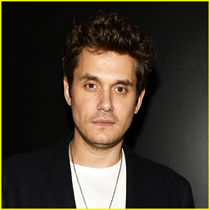 John Mayer Dishes About His Sex Life in This Juicy Interview!
