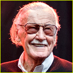 Stan Lee Filmed 'Avengers 4' Cameo Before His Death