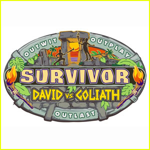 Who Went Home on 'Survivor' Fall 2018? Week 10 Spoilers!