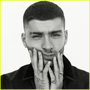 Zayn Malik Hasn't Spoken to Any of the One Direction Guys in a 'Long Time'