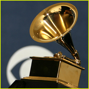 Grammys 2019 Nominations - Full List Revealed!