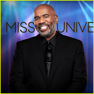 Miss Universe 2018 - Performers & Hosts Revealed!