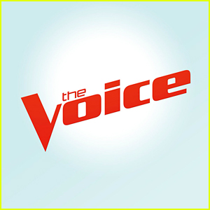 'The Voice' Results Spoilers: Four Singers Sent Home Ahead of Finale