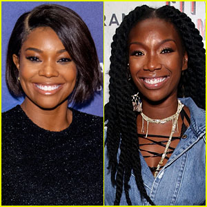 Brandy now where is singer What Happened