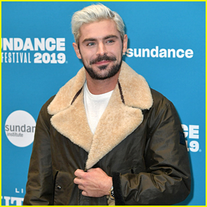 Zac Efron Might Be Dating Olympic Swimmer Sarah Bro