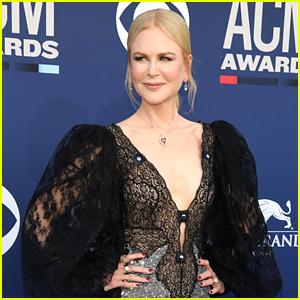 Nicole Kidman's Daughters Have 'Big Little Lies' Cameos