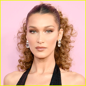 Bella Hadid Issues Apology After Controversial Shoe Post on Instagram