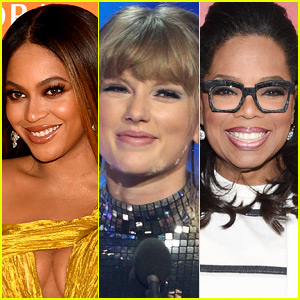 The World's Highest Paid Celebrities From the Past Decade Made a Ton of Money!