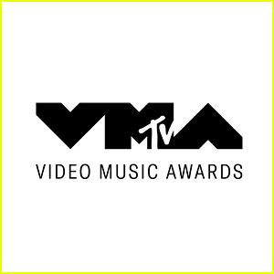 MTV VMAs 2019 Nominations - Full List Released!