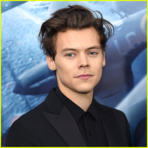 Harry Styles Turns Down Prince Eric Role In 'The Little Mermaid' Remake (Report)