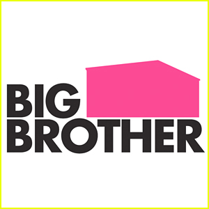'Big Brother' 2019: Top 3 Contestants Revealed!