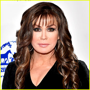 Marie Osmond Reveals Her Son Was Bullied Before He Committed Suicide