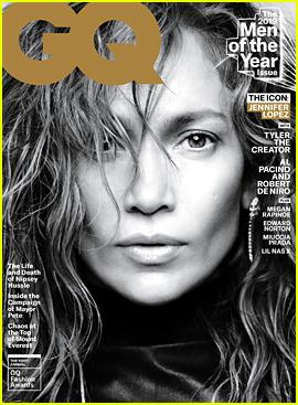 Jennifer Lopez Speaks About Taking Super Bowl Halftime Gig Amid Artists Turning It Down for Colin Kaepernick