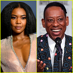 Gabrielle Union Wants to Chat with Orlando Jones After He Says FremantleMedia Fired Him Too