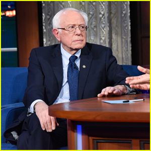 Bernie Sanders Responds To Larry David Requesting He 'Drop Out' Presidential Race to Avoid 'SNL' Sketches!