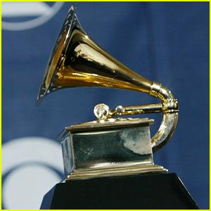 Grammys 2020 - Complete Winners List Revealed!