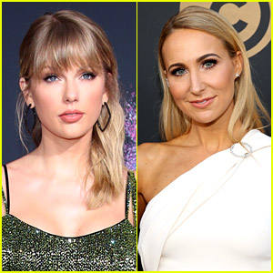 Taylor Swift Gets an Apology from Nikki Glaser After 'Miss Americana' Debuts