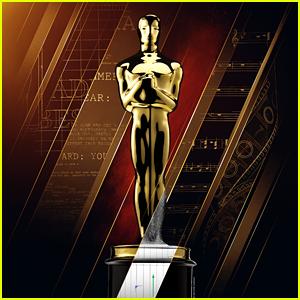 Oscars 2020 - Winners List Revealed!