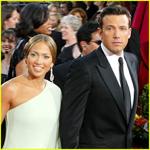 Ben Affleck Praises Ex Jennifer Lopez's Work in 'Hustlers'