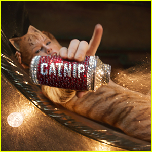 'Cats' Movie Is Now Available for Streaming - How to Watch!