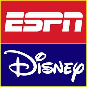 ESPN Will Air Disney Movies Instead of Live Sports Right Now