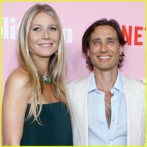 Gwyneth Paltrow Calls Husband Brad Falchuk 'A Man of Infinite Kindness' on His Birthday