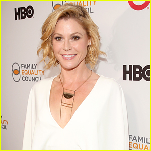 Julie Bowen Books Post-'Modern Family' Role With CBS Comedy