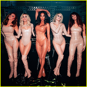 Pussycat Dolls Postpone Their Comeback Tour Over Coronavirus Pandemic!