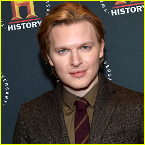 Ronan Farrow Calls Out His Publisher for Acquiring Father Woody Allen's Memoir