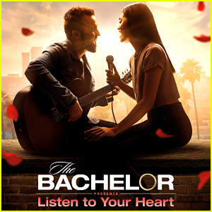 'Bachelor: Listen to Your Heart' Cast Revealed - Meet All 23 Contestants!