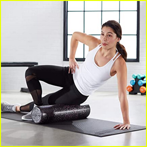 10 Exercise Items & Equipment for Your Home Gym