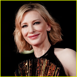 Cate Blanchett Pitched a Secret Second 'Lord of the Rings' Role!