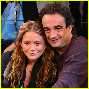Mary-Kate Olsen's 'Final Straw' in Olivier Sarkozy Marriage Allegedly Revealed