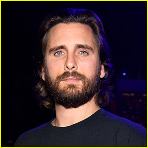 Scott Disick Checks Out of Rehab, Plans to Sue Facility