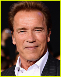 Arnold Schwarzenegger Skipped a Workout at This Gym for This Reason