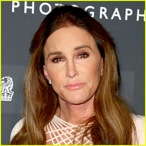 Caitlyn Jenner Reveals Her Political Identity Today After Years of Being a Republican