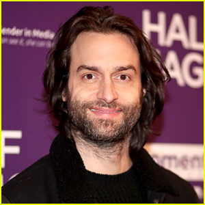 'You' Actor & Comedian Chris D'Elia Responds to Allegations of Sexual Harassment & Grooming