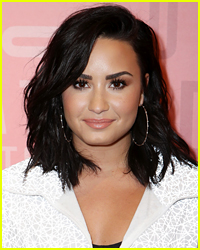 You Have to See Where Demi Lovato Went with Her Boyfriend!