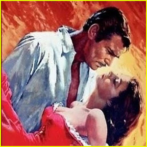 HBO Max Removes 'Gone With the Wind' Amid Global Racial Justice Protests