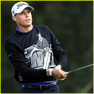 Nick Watney Becomes First Golfer Diagnosed with Coronavirus