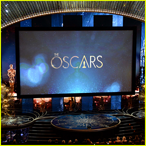 Oscars 2021 Delayed By Two Months