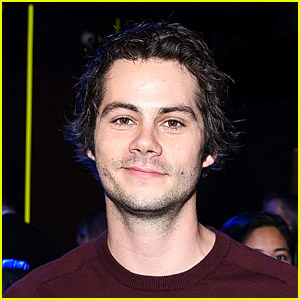 Dylan O'Brien's Fans Are Going to Love This News!