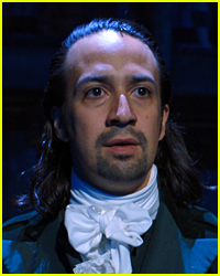 'Hamilton' on Disney+ Had a Major Impact on This